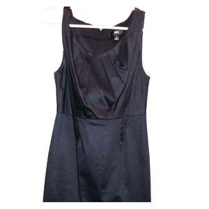Mossimo Target dress